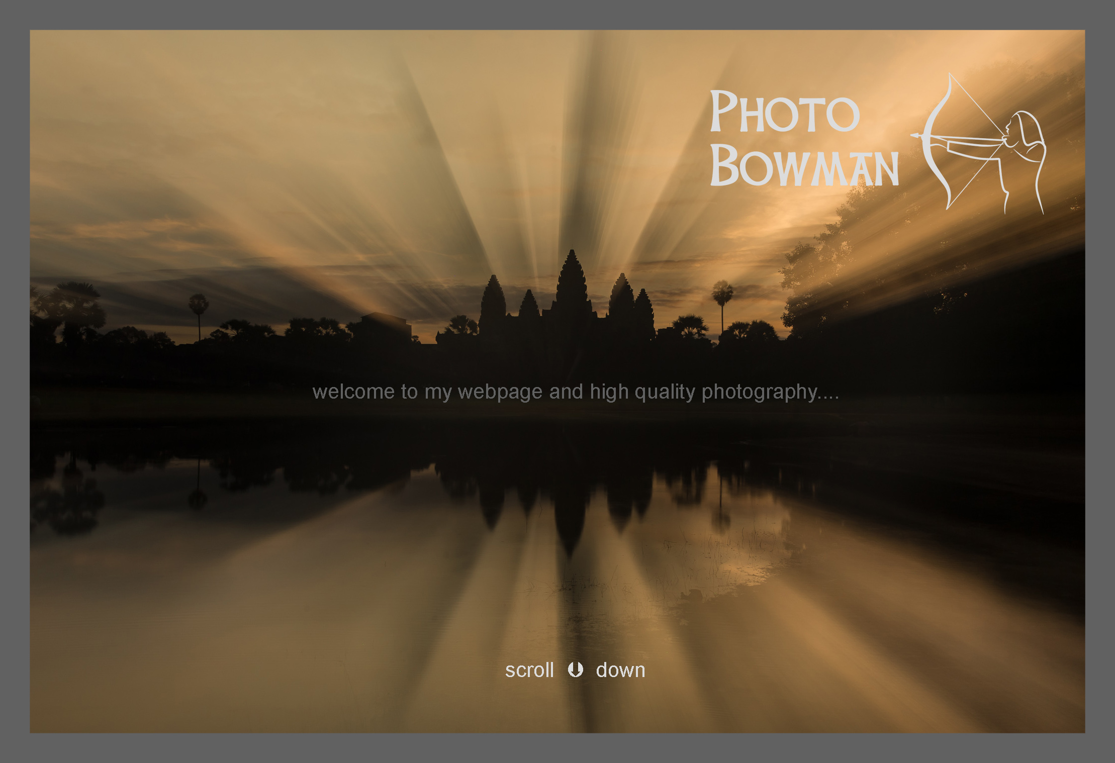 Websitecover